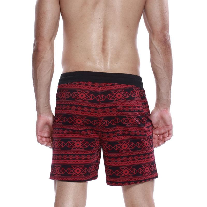 Мужские шорты Seobean SB023