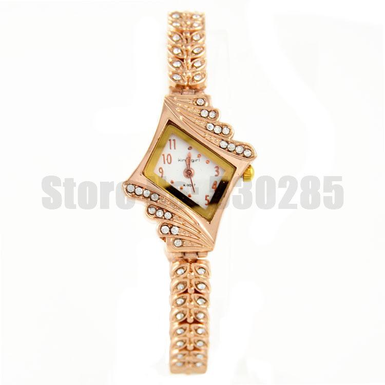 low price gold skeleton fashion