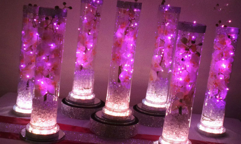 Popular Mirrored Vases Centerpieces Buy Cheap Mirrored