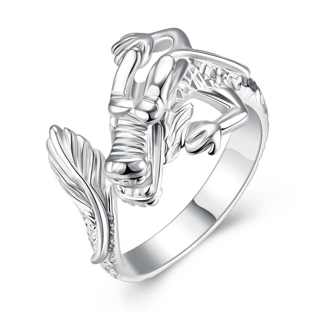 серебряное кольцо для мужчины цена