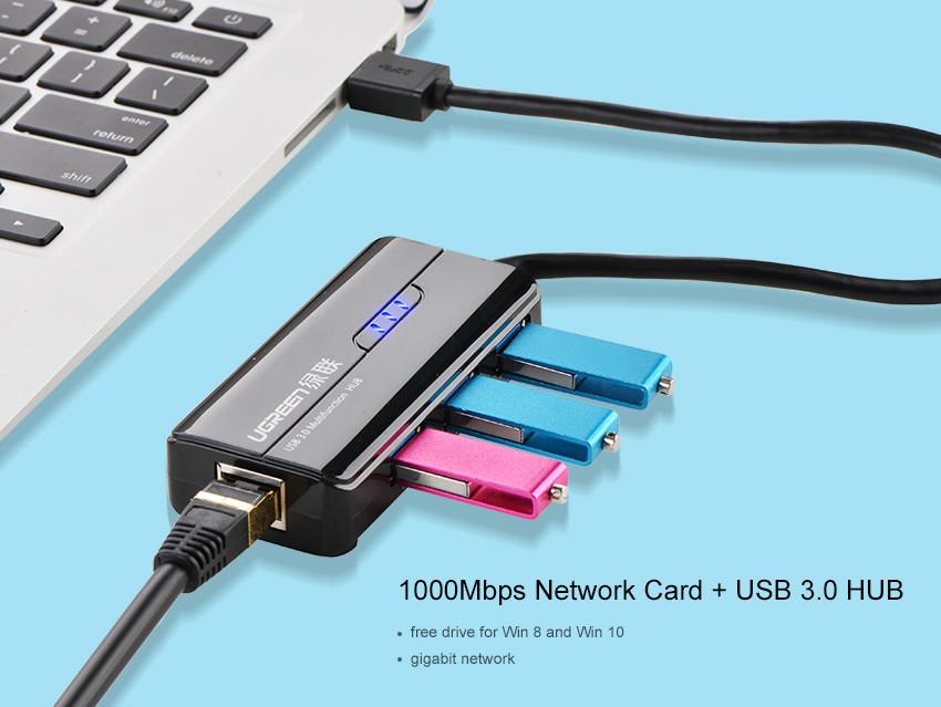 20265-USB3_01