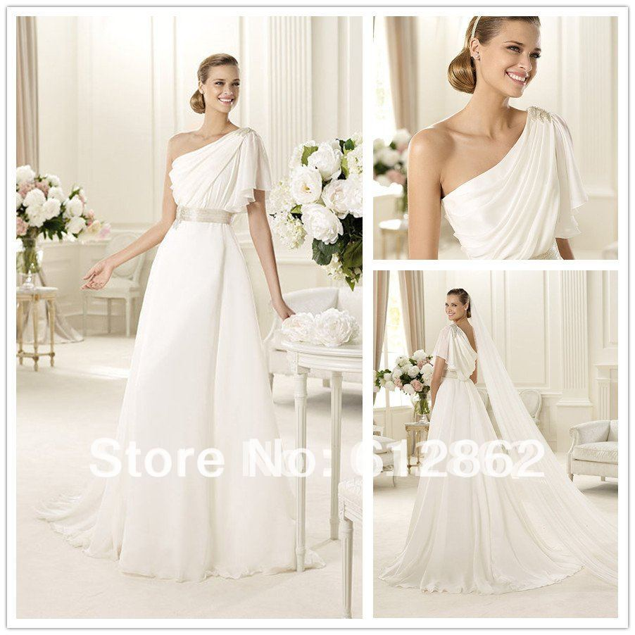 maid of honor wedding dresses bridesmaid dresses