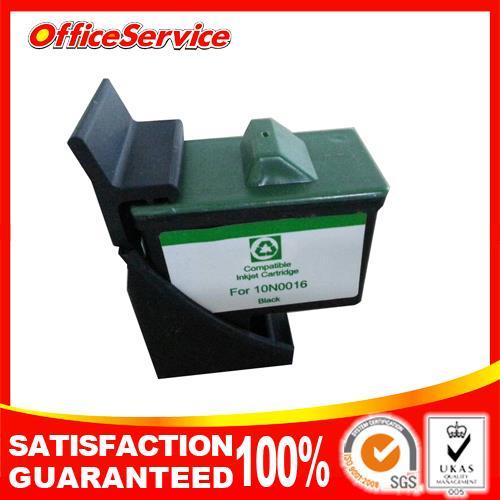 Lexmark d 39 encre pour imprimante promotion achetez des - Cartouche d encre lexmark x2670 ...
