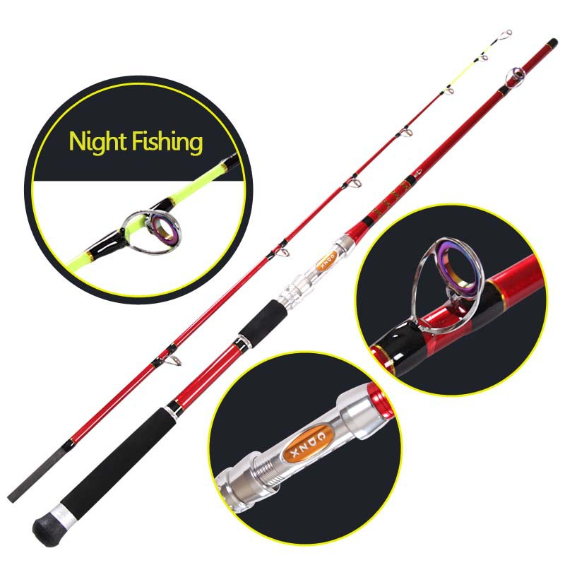 compare prices on jigging fishing rods- online shopping/buy low, Fishing Reels