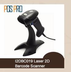 I2DBC019