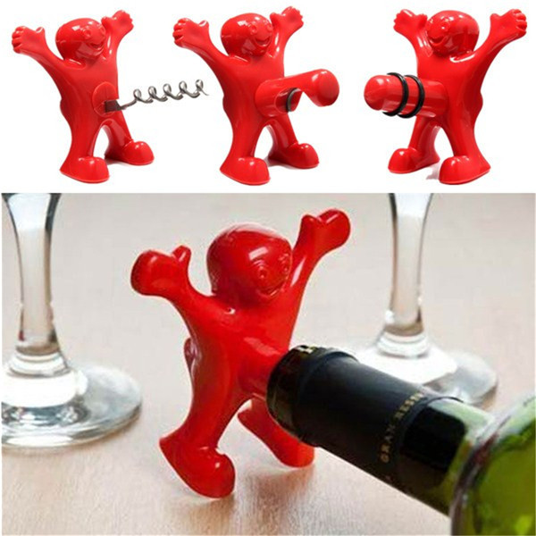 Online get cheap novelty bottle openers alibaba group - Funny wine openers ...