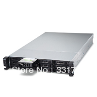 BUFFALO TS-2RZH24T12D-AP Enterprise Class Ultra High Performance 12-bay NAS Solution NETWORK STORAGE(China (Mainland))