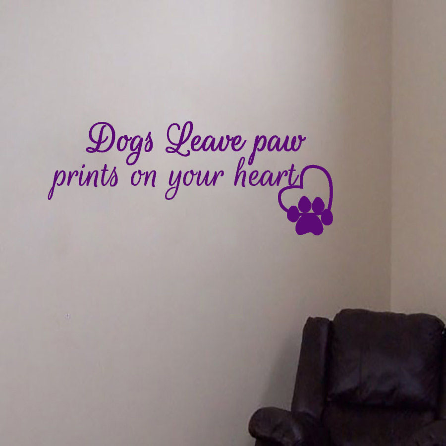 Ontwerp kamer art koop goedkope ontwerp kamer art loten van ...
