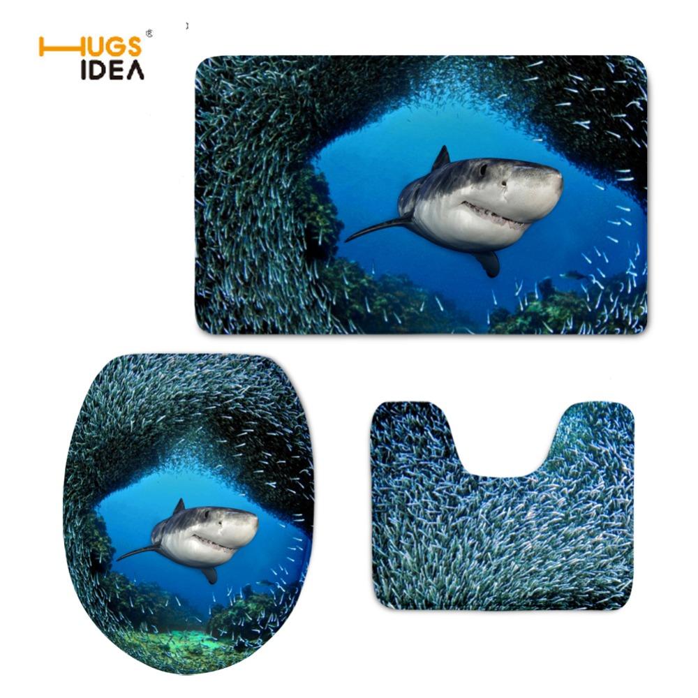 Popular Dolphin Bathroom Set Buy Cheap Dolphin Bathroom