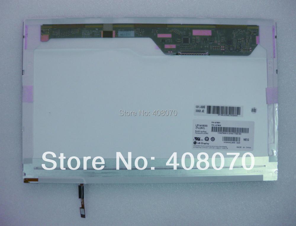 LP141WX5(TL)(N1) LAPTOP LCD SCREEN14.1 WSVGA(China (Mainland))