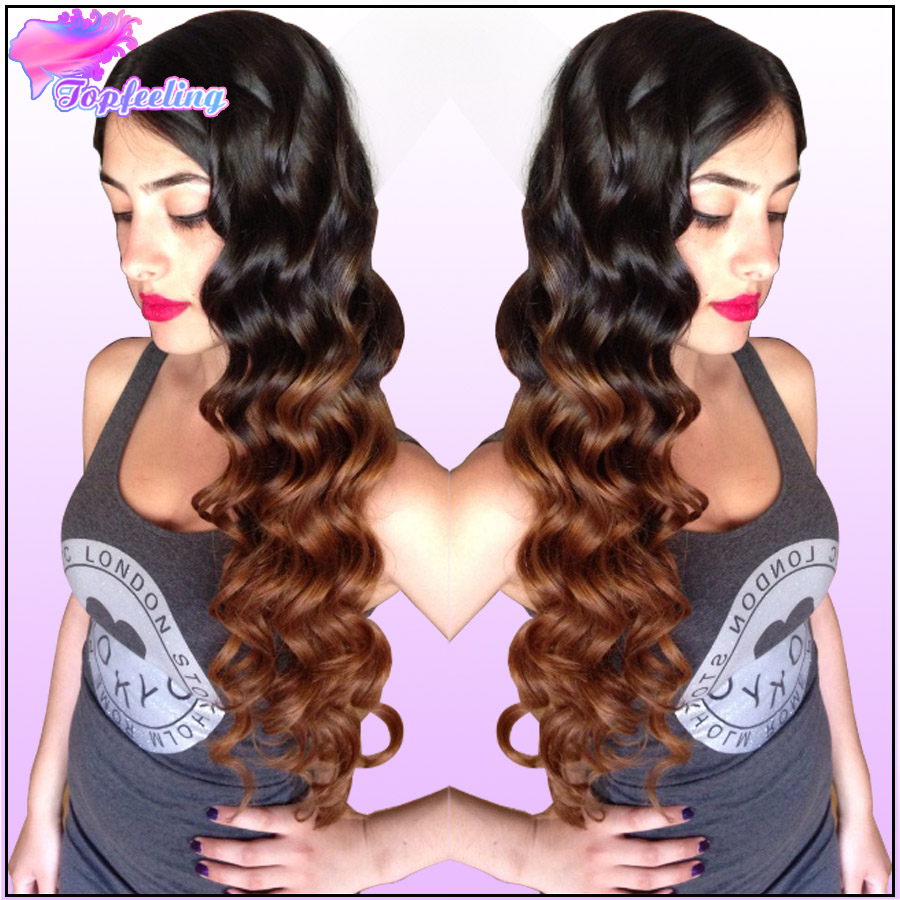 7A Bob Ombre Lace Front Wig Brazilian Virgin Human Hair Glueless Two Tone Ombre Lace Wig Ombre Full Lace Bob Wig For Black Women<br><br>Aliexpress