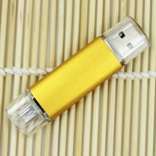 OTG Smartphone 8GB 16GB 32GB USB Flash Drive, 64GB Mobile Phone Usb Memory, Cell Pendrive, Stick - Brand Drive+1 Year Warranty store