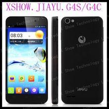 wholesale g4 phone