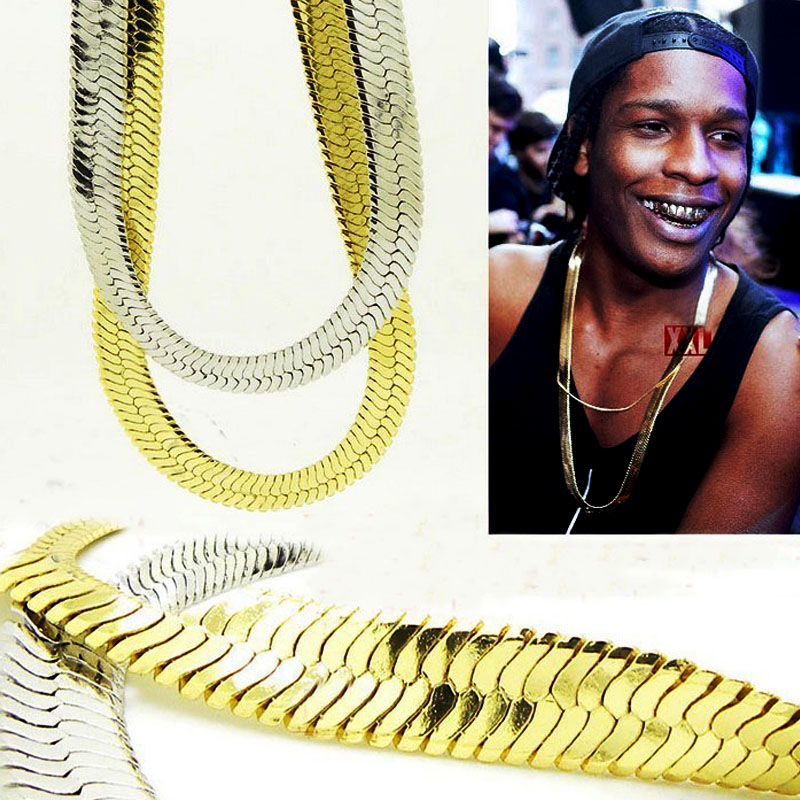 online buy wholesale asap rocky jewelry from china asap