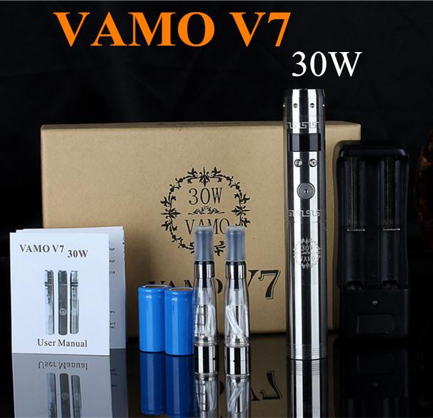 Продукты V7 30W ic30s