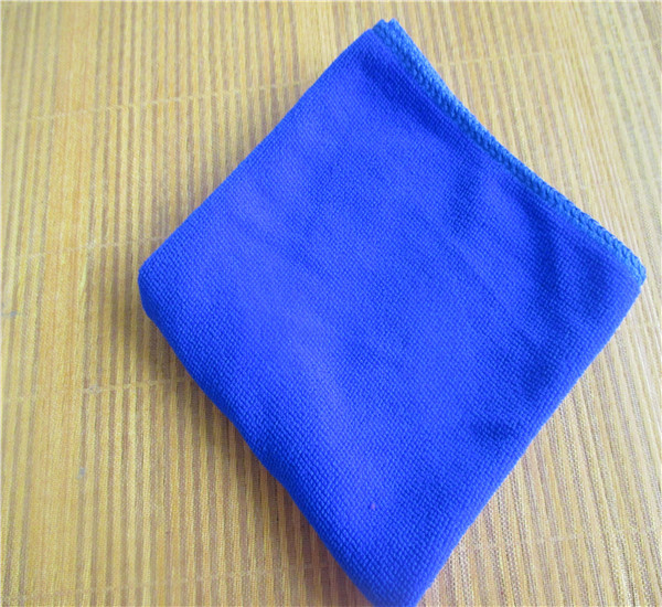 High Quality Microfiber Car Cleaning Washing Cloth 30*70cm Easy to Wash & Clean & Bring Can Be Used Many Times Many Stuationss(China (Mainland))