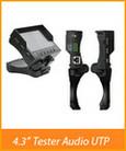 Foldable-4-3-LCD-Test-Monitor-Video-Audio-UTP-Test-CCTV-Test_1_1_1