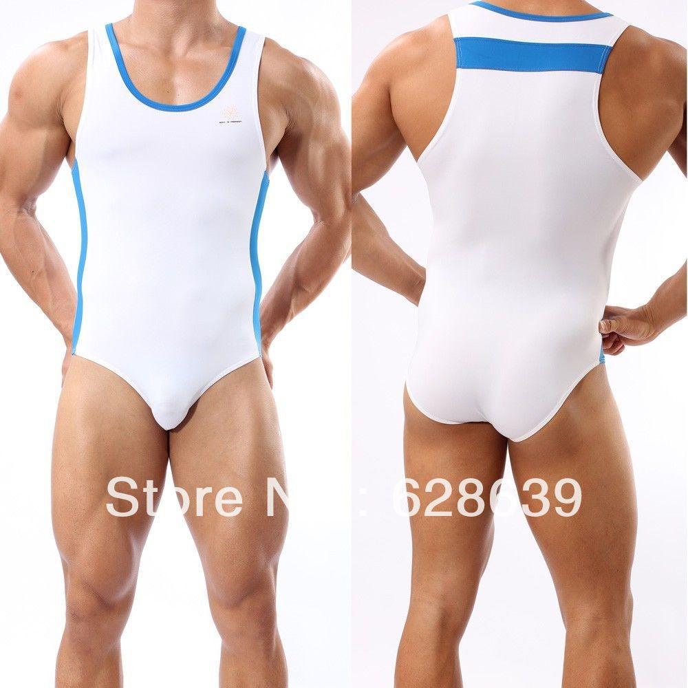 Мужская корректирующая одежда Sport