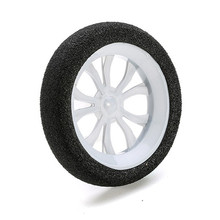 SY X25 RC Quadcopter Spare Parts Front Right Wheel For RC Camera Drone Accessories