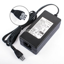 Real 3D Printer Parts AC DC Adapter Charger For HP officejet PSC 2355 All in One