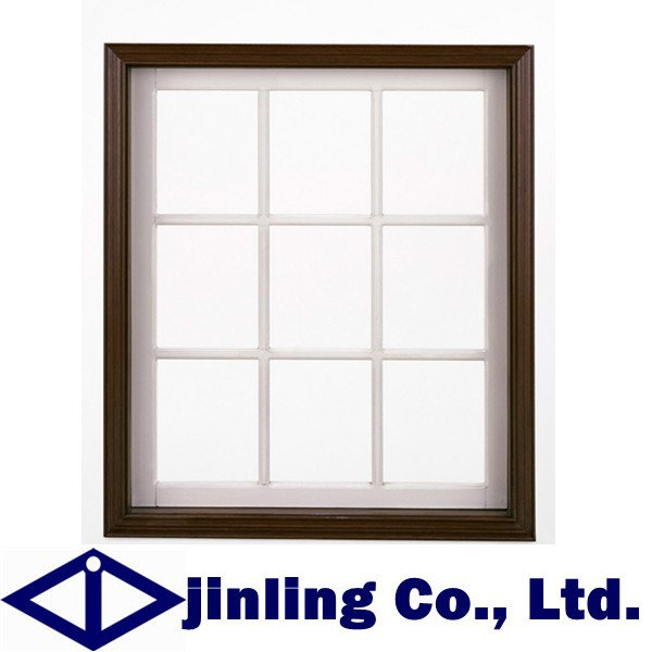 Aliexpress buy solid wood window grill design from