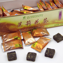 100% natural king grade Jasmine tea 150g on sale