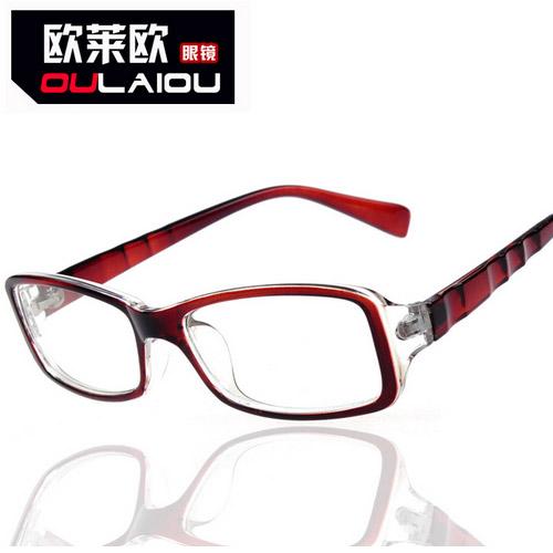 Men radiation proof computer glasses oculos de sol feminino women brand designer eye glasses UV400 reading goggles glasses(China (Mainland))