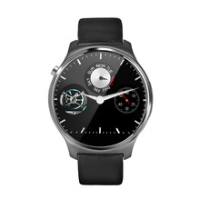 Умный часы A29 Bluetooth smartwatch с SIM поддержка IOS и Android смартфон для Iphone Xiaomi Huawei Samsung наручные часы