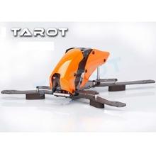 Tarot Robocat TL280H Carbon Glass Fiber Mixed Mini 280 FPV Quadcopter Frame Kit