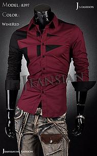 2015 году мужская футболки Майка США Национальный флаг спагетти ремень топы тонкий человек мышцы жилет новый s m l xl t d340