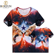 Men T Shirts Short Sleeve 3D brand clothing Summer New Arrival Fashion Slim Men Tops Tees Shirts 21 Color T-Shirts Men Hot