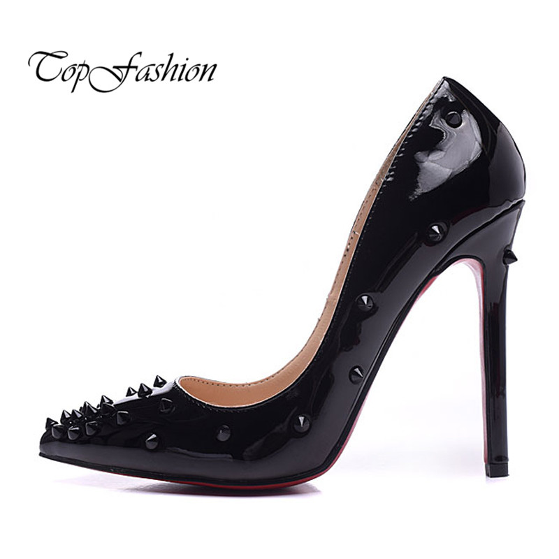 christian louboutin pigalle aliexpress