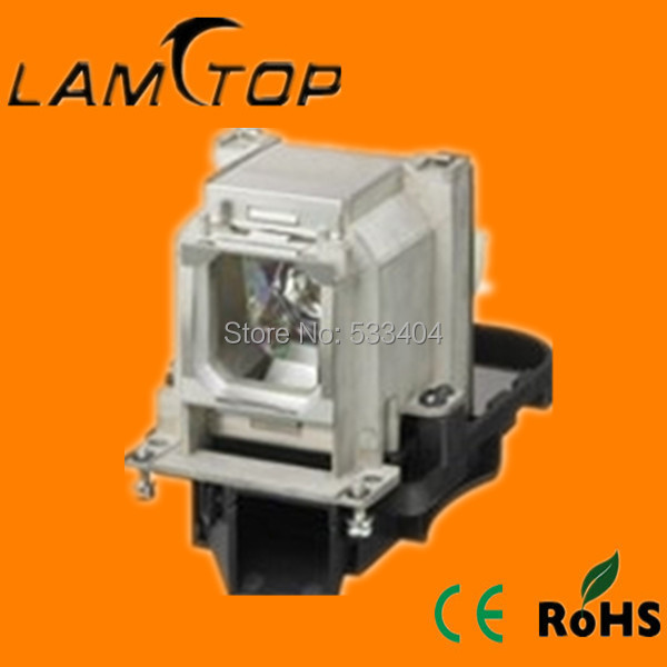 FREE SHIPPING  LAMTOP  projector  lamp with housing  for 180 days warranty  LMP-C280  for  VPL-CX278<br><br>Aliexpress