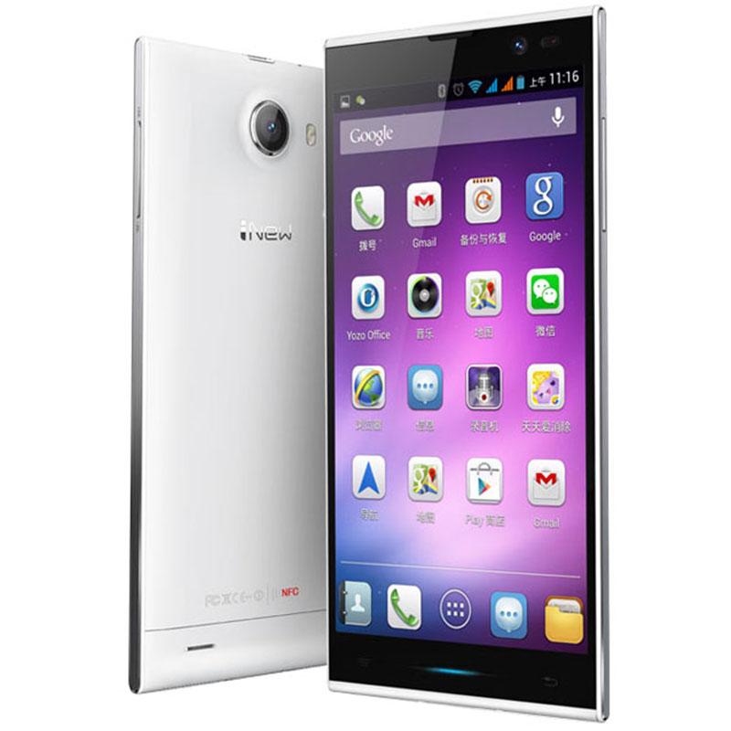 Приложения На Телефон Андроид 4.4.2