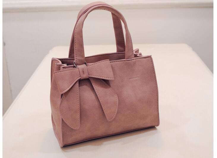 leather bag (3)