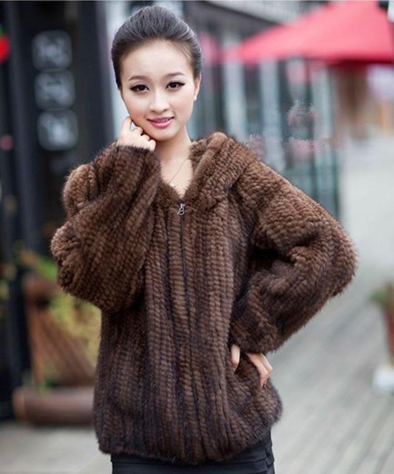 commentaires vison manteau vente faire des achats en. Black Bedroom Furniture Sets. Home Design Ideas