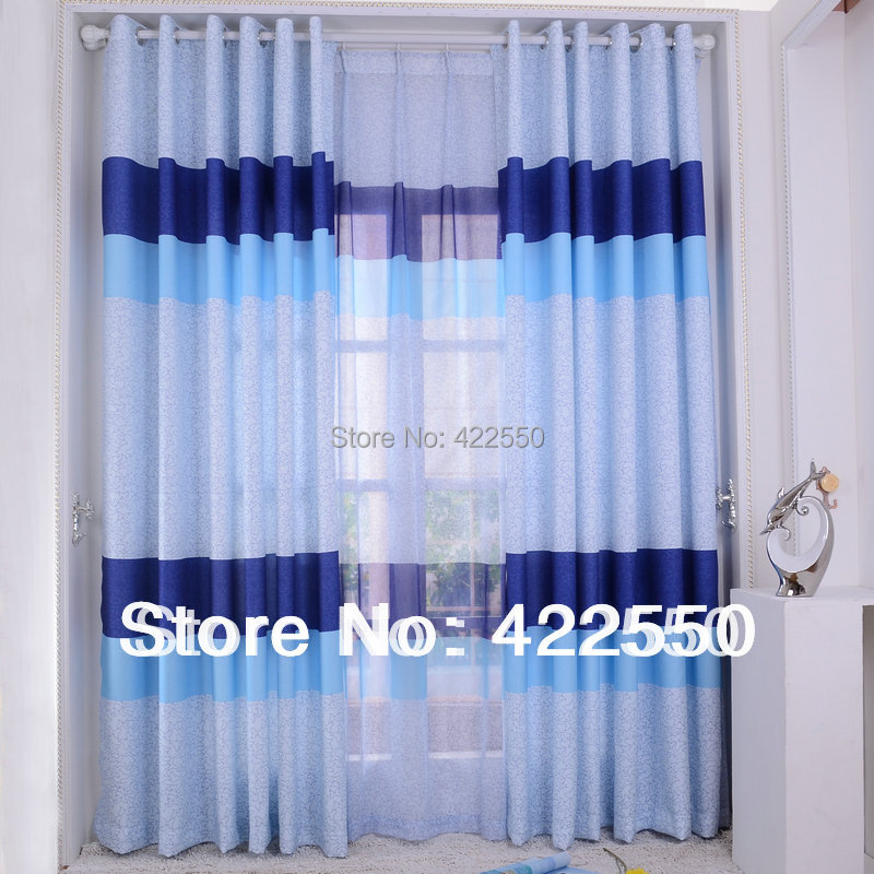Comblackout Curtains For Kids Rooms : ... room bedroom childrens room for boys from Reliable curtains for