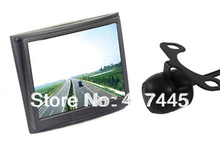 car camera kit price