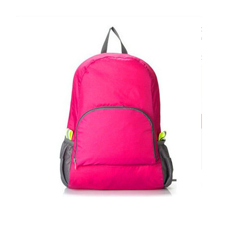 Online Get Cheap Discount Luggage -Aliexpress.com | Alibaba Group