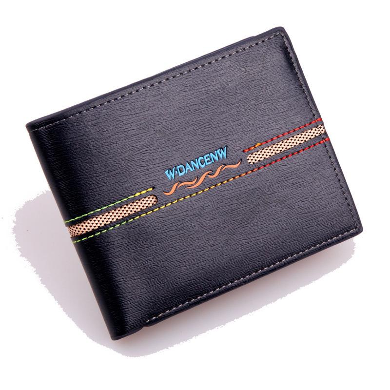 mens designer wallets cheap rotc  mens designer wallets cheap