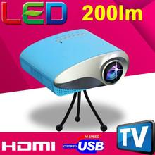wholesale micro tv