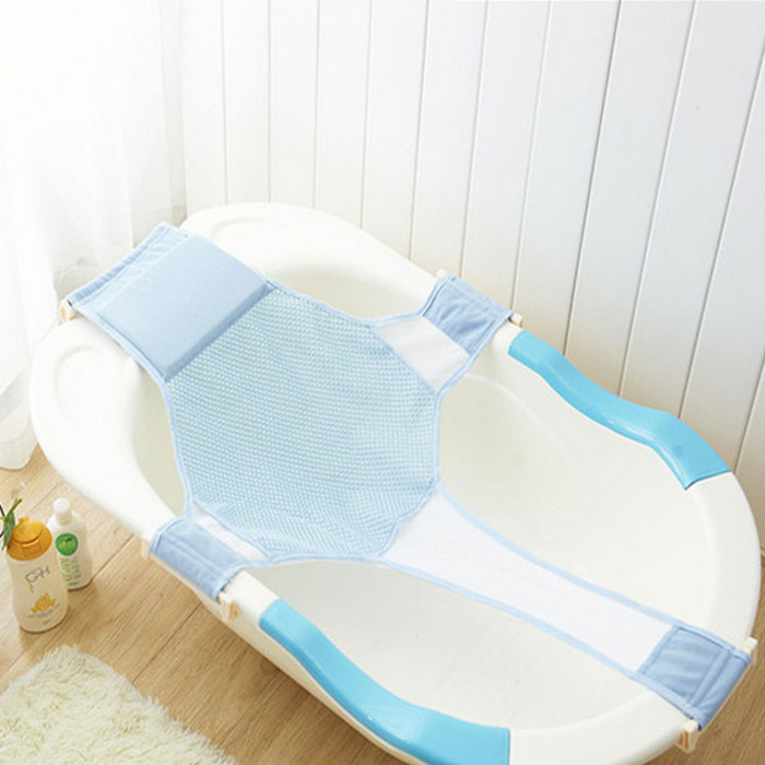 Baby Bath Tub China. popular baby bathtub ring buy cheap baby ...