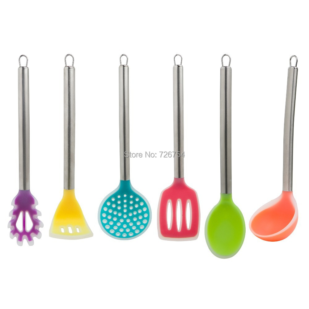 6 pack kitchen tools - chinaprices