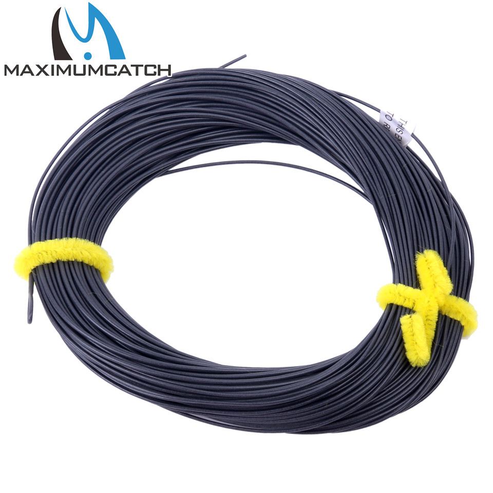 Popular wf 1100 buy cheap wf 1100 lots from china wf 1100 for Floating fishing line