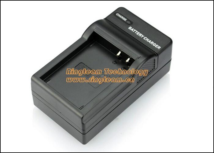 Зарядное устройство Generic 10Pcs/Lot ENEL23 EN EL23 EL23 Nikon mh/67 MH67 COOLPIX P600 P610 P900 S810c EN-EL23 аккумулятор fujimi en el23