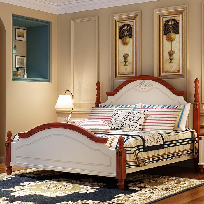 Camere da letto stile antico - Camere da letto a poco prezzo ...