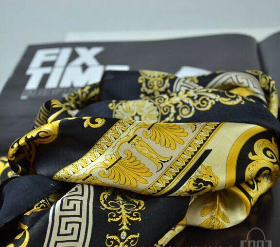 silk scarf5.jpg