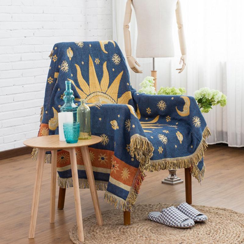 Online Buy Wholesale Beddinge Slipcover From China