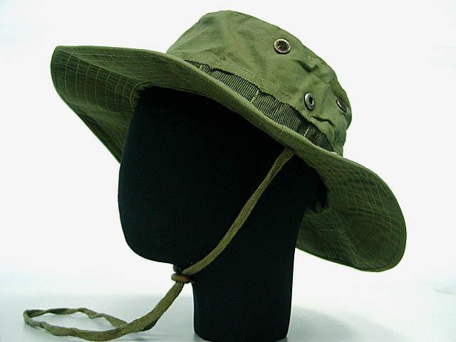 Мужская панама N Airsoft BDU Drab Milspec Cap cap and hat propper bdu trouser