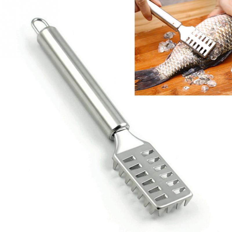 Seafood Tool Set Promotion-Shop for Promotional Seafood Tool Set on Aliexpress.com